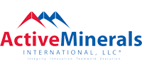 active-minerals-small