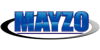 mayzo-small