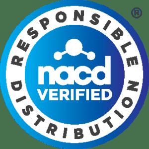 Responsible Distribution - Van Horn, Metz & Co  Inc